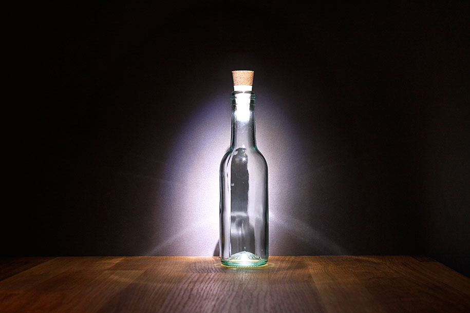 Steve-Gates-Bottle-Light8