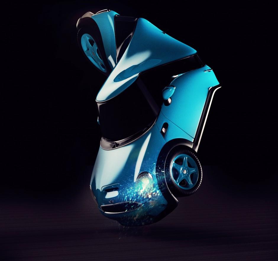 bboy-cars-antony-tudisco3