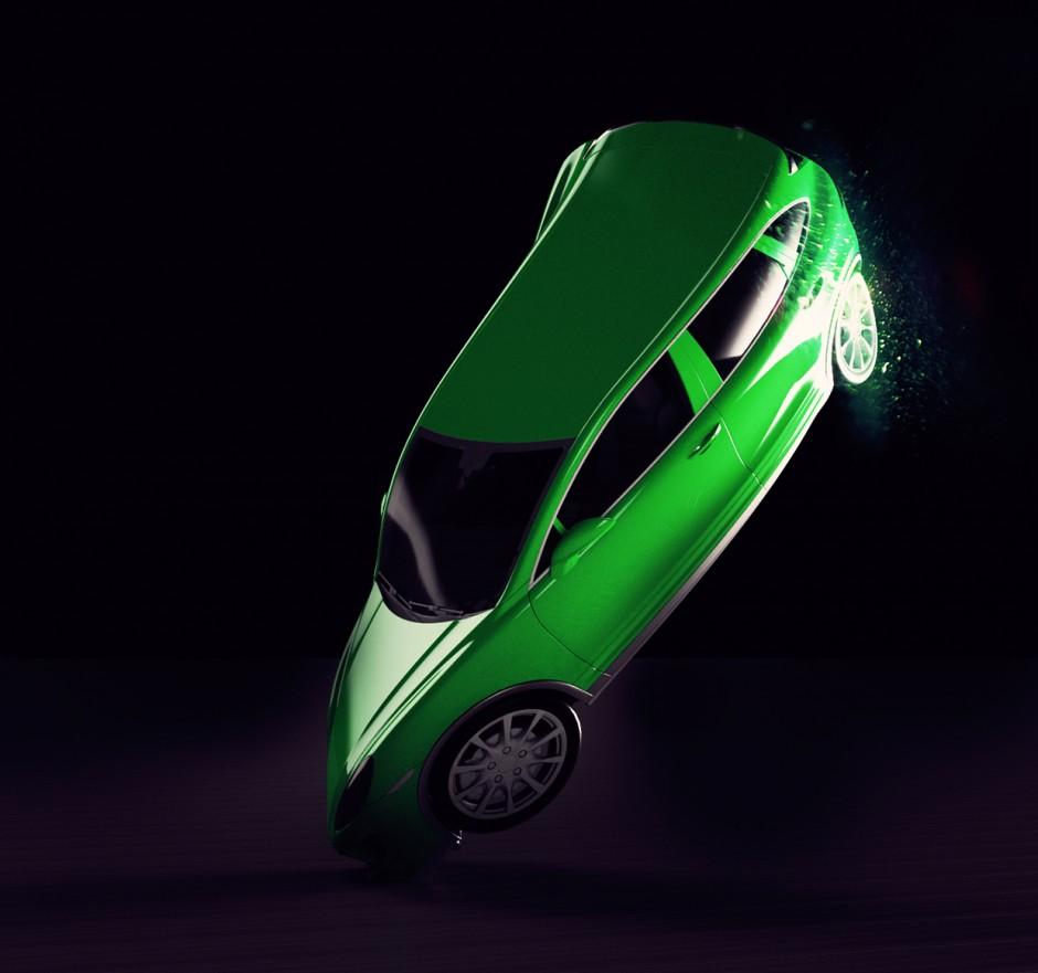 bboy-cars-antony-tudisco4