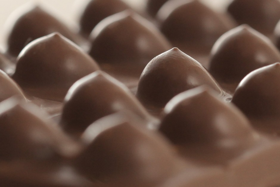 chocolate-titses3