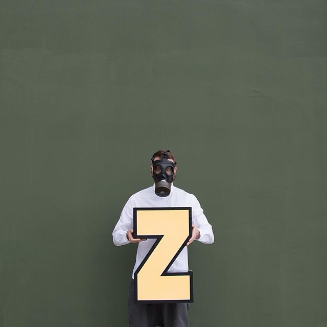 depositphotos-andrew-zonzini3
