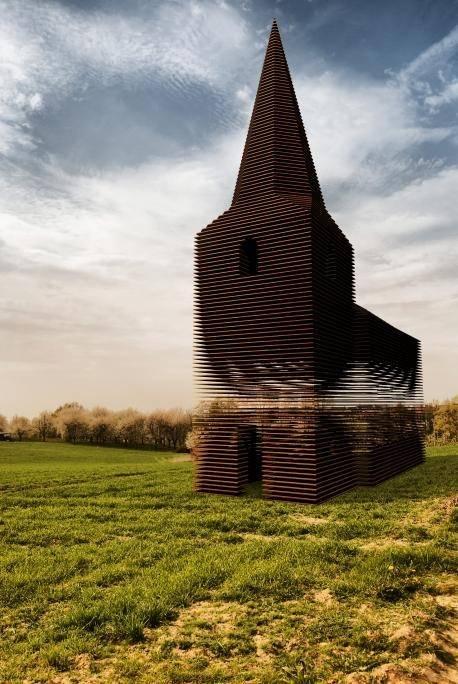 gijs-van-vaerenbergh-3