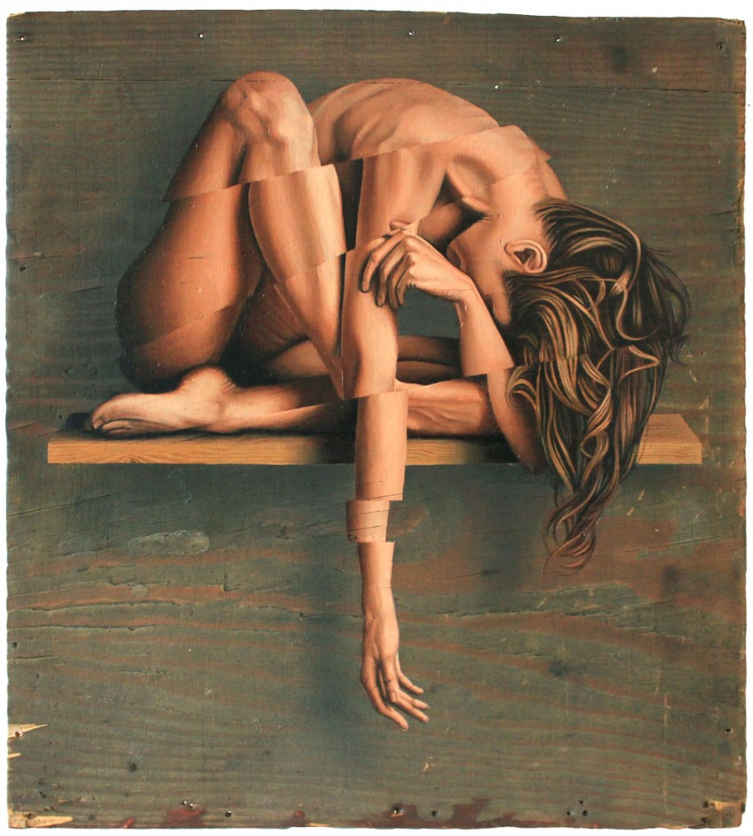 jamesbullough-2