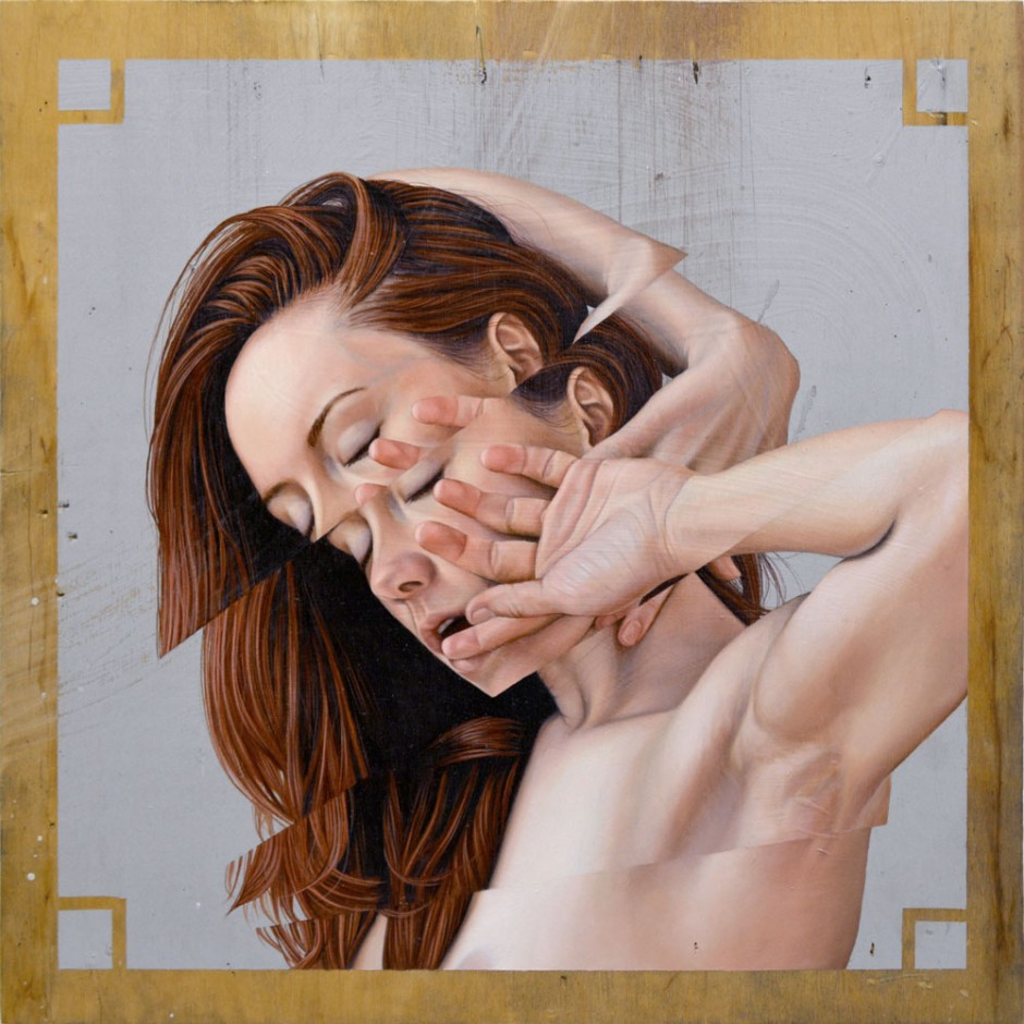 jamesbullough-3