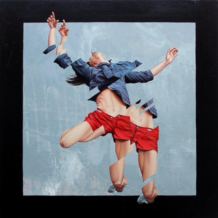 jamesbullough-4