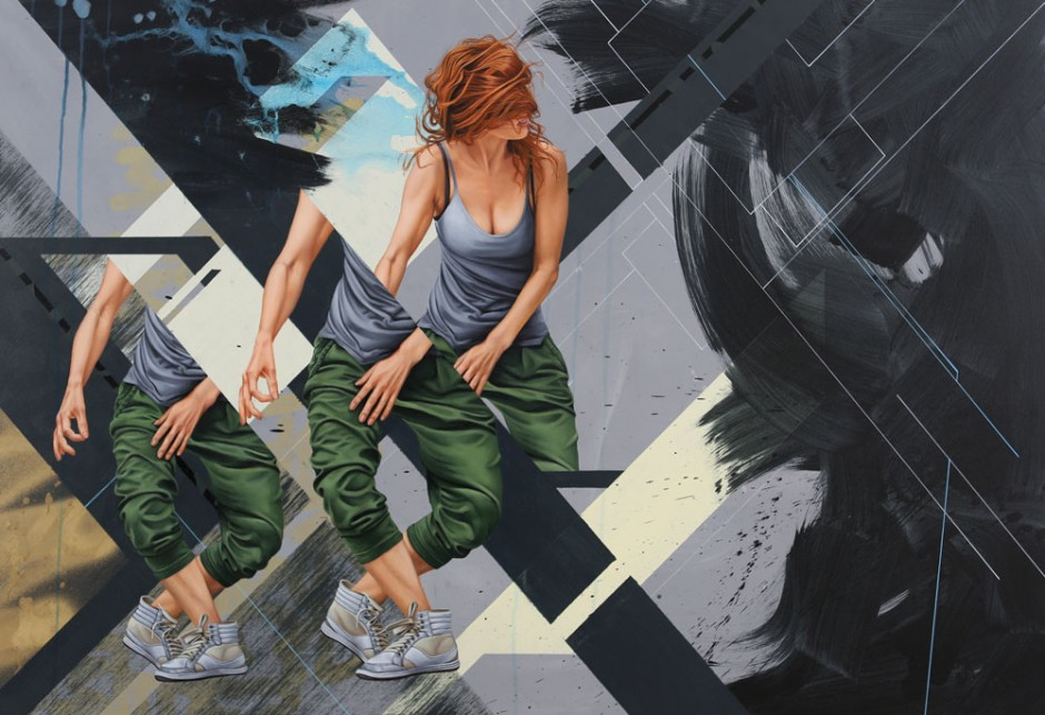 jamesbullough-5