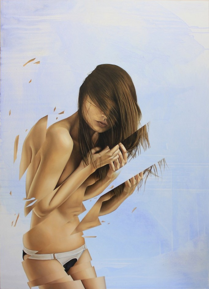 jamesbullough-7