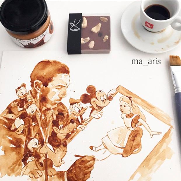 maria-aristidous7