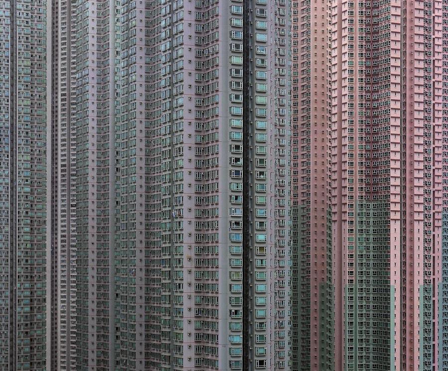 michaelwolf-hongkong-3