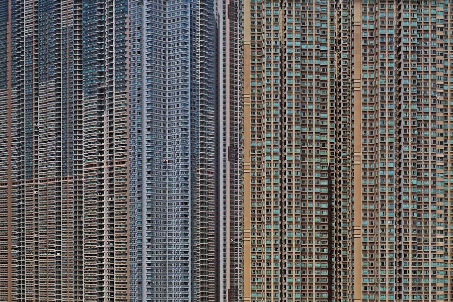 michaelwolf-hongkong-5