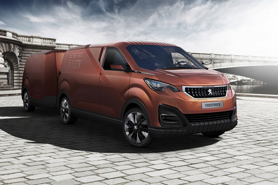peugeot-design-lab-foodtruck1