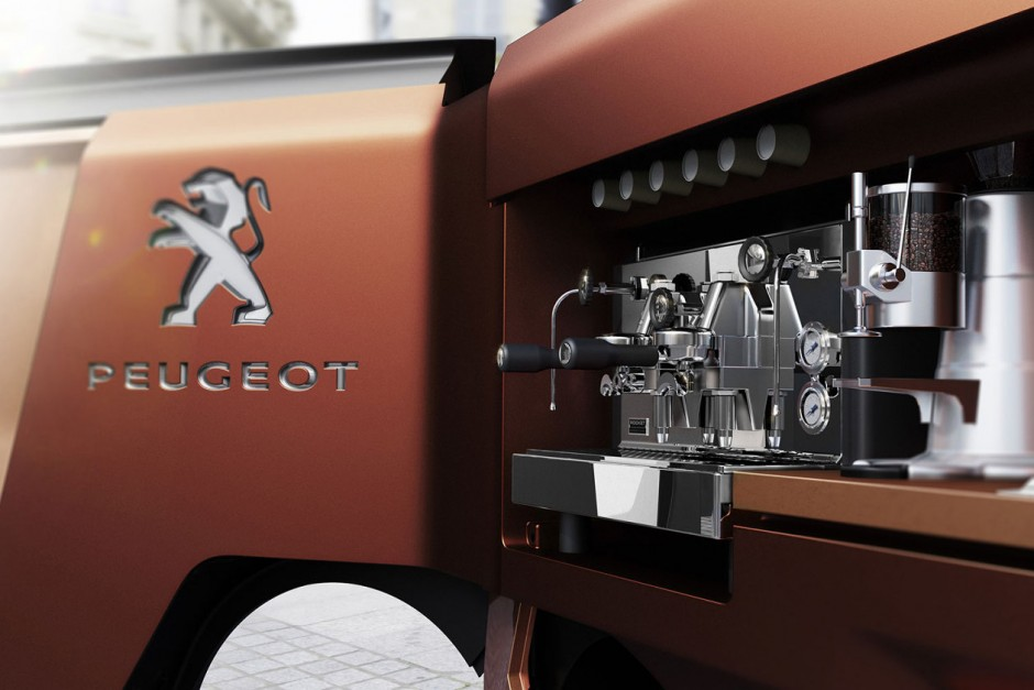 peugeot-design-lab-foodtruck2