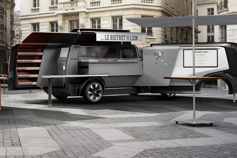peugeot-design-lab-foodtruck4