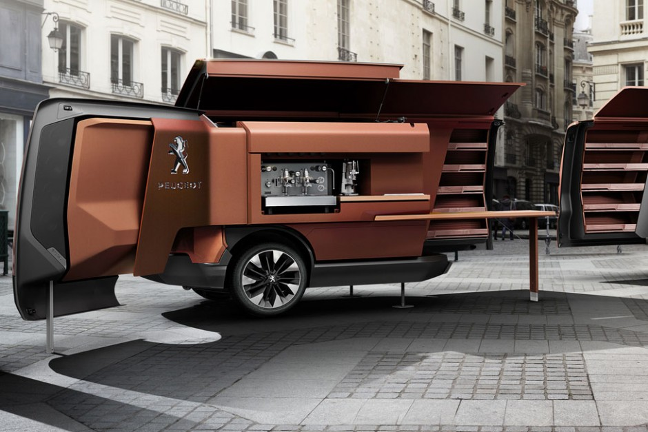 peugeot-design-lab-foodtruck5