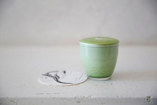 samovar-tea-bar2