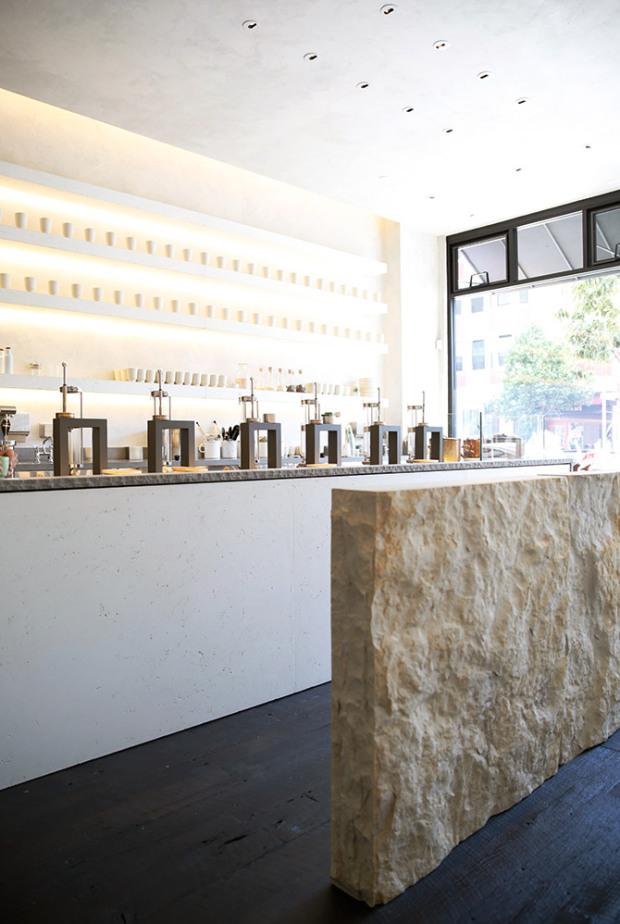 samovar-tea-bar5