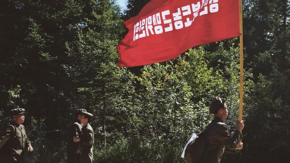 andrey-nikolaev-northkorea10