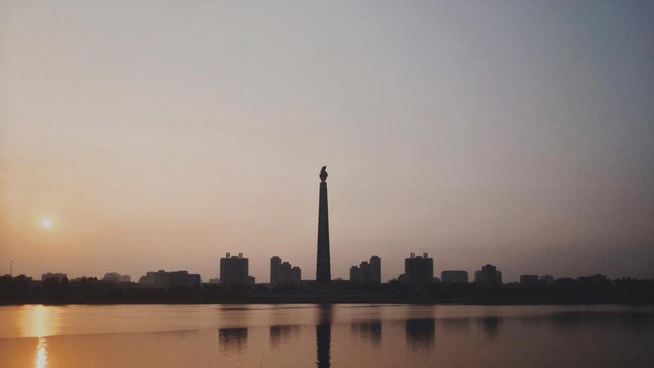 andrey-nikolaev-northkorea4