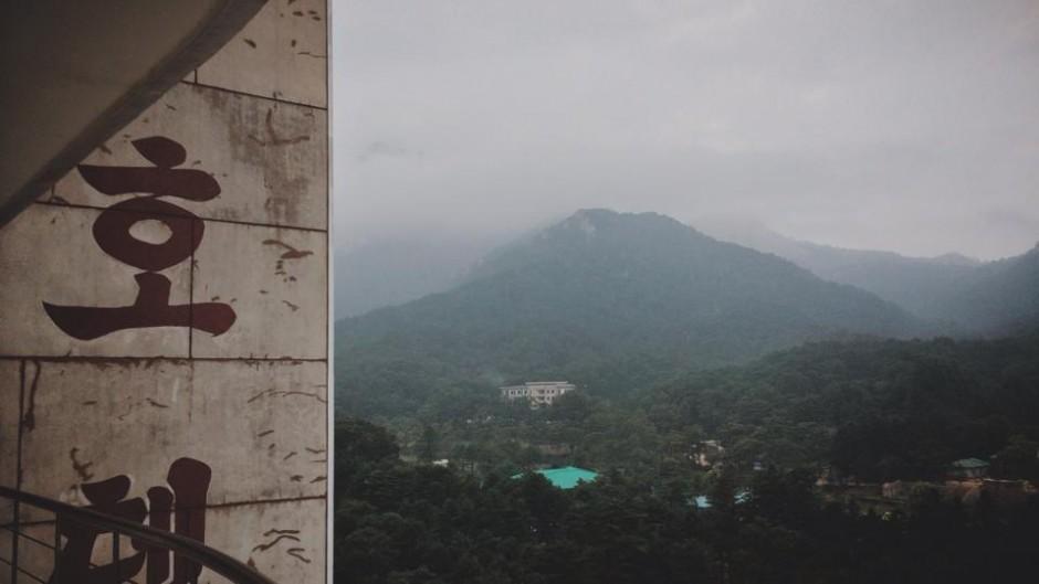 andrey-nikolaev-northkorea8