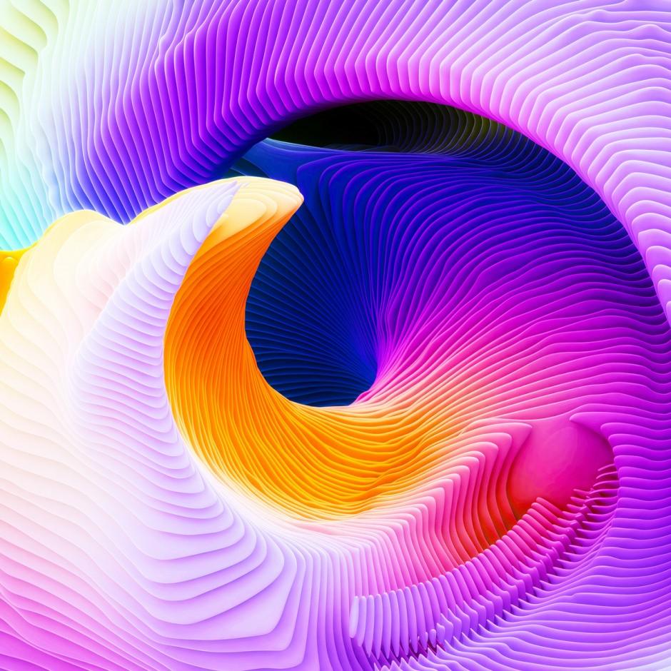 Ari-Weinkle-spiral1