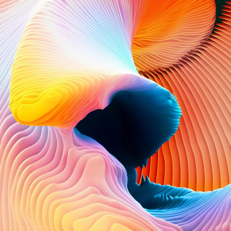 Ari-Weinkle-spiral2