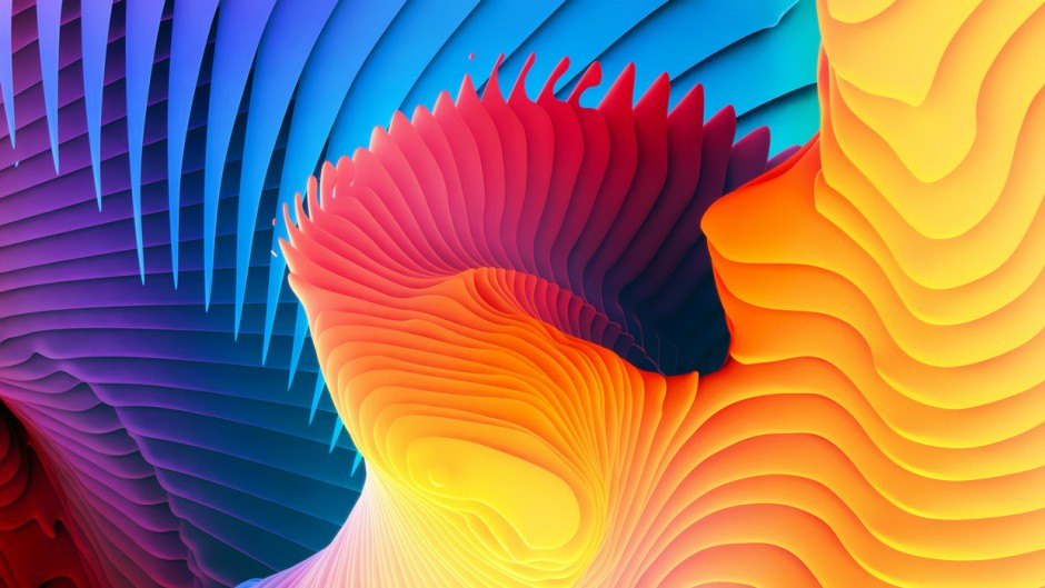 Ari-Weinkle-spiral3