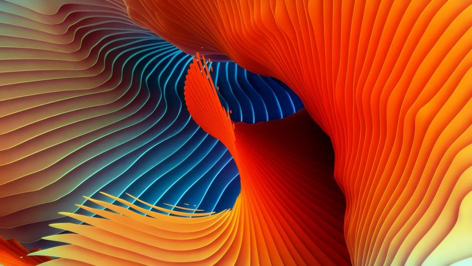 Ari-Weinkle-spiral7