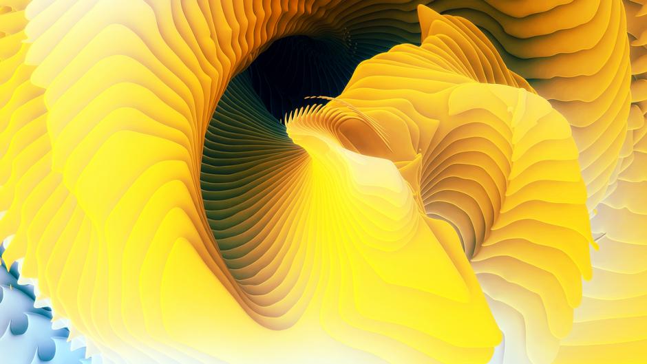 Ari-Weinkle-spiral8