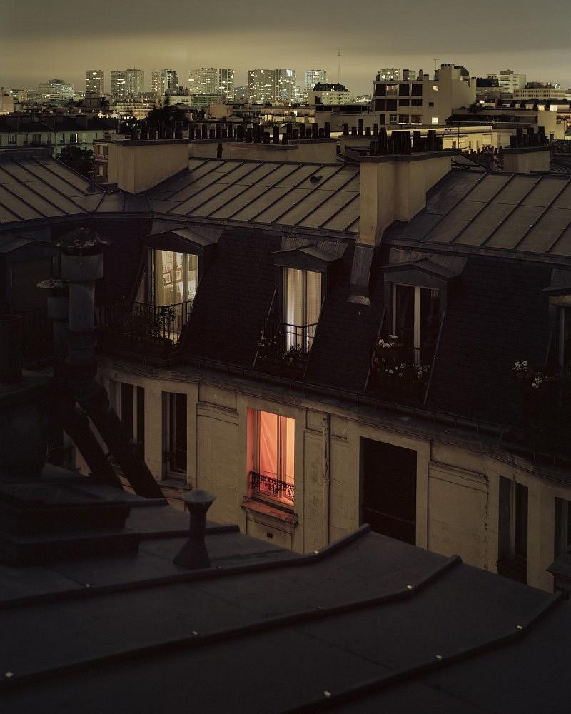 alain-cornu-paris-rooftops11