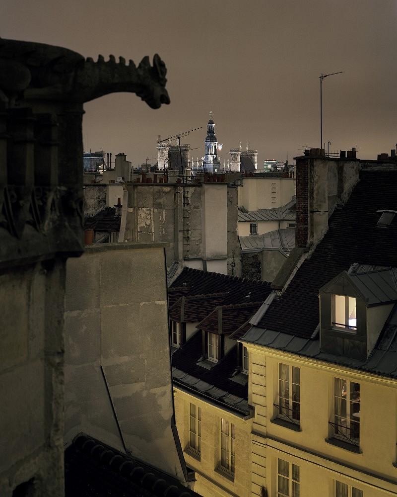 alain-cornu-paris-rooftops12