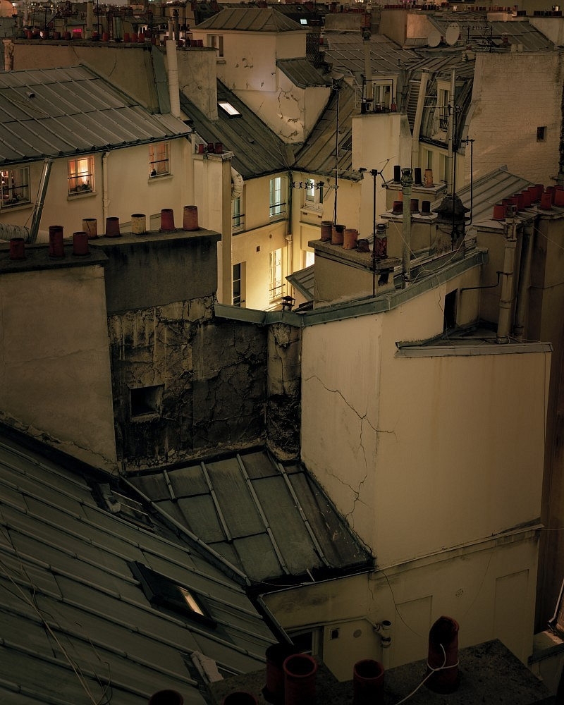 alain-cornu-paris-rooftops13