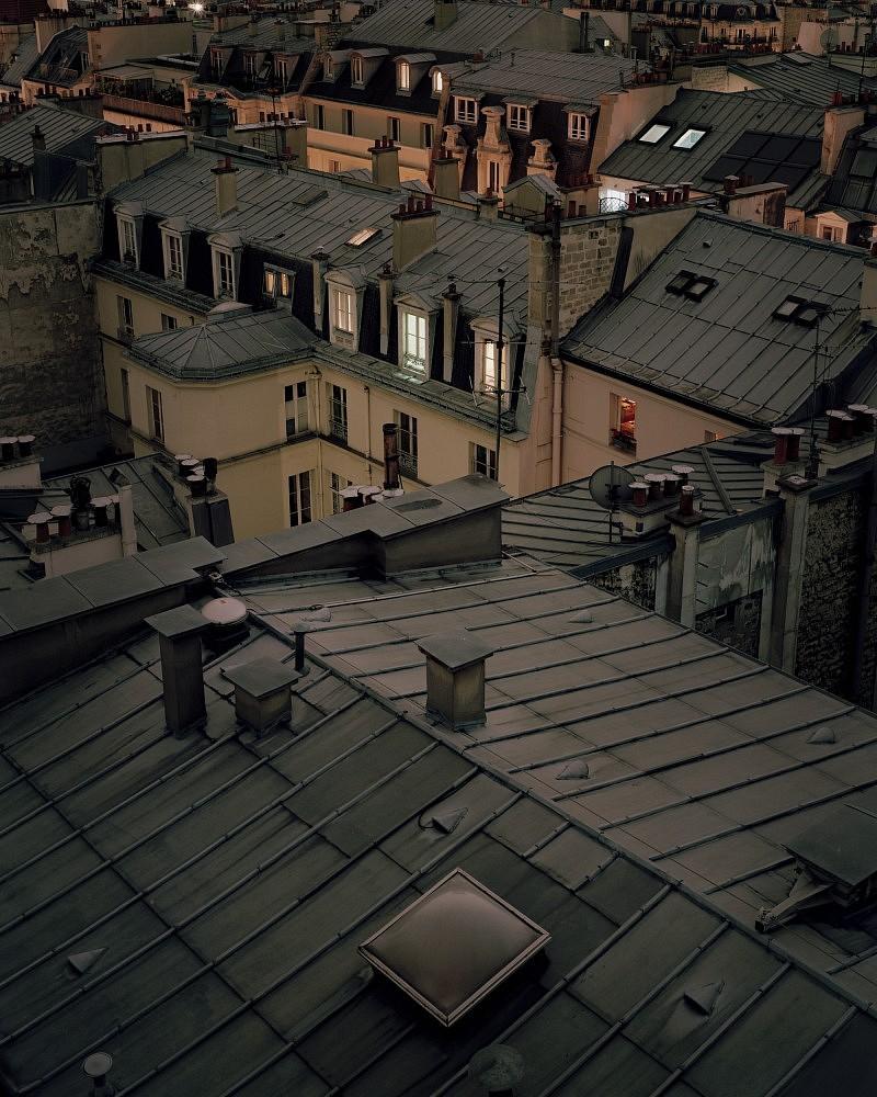 alain-cornu-paris-rooftops14