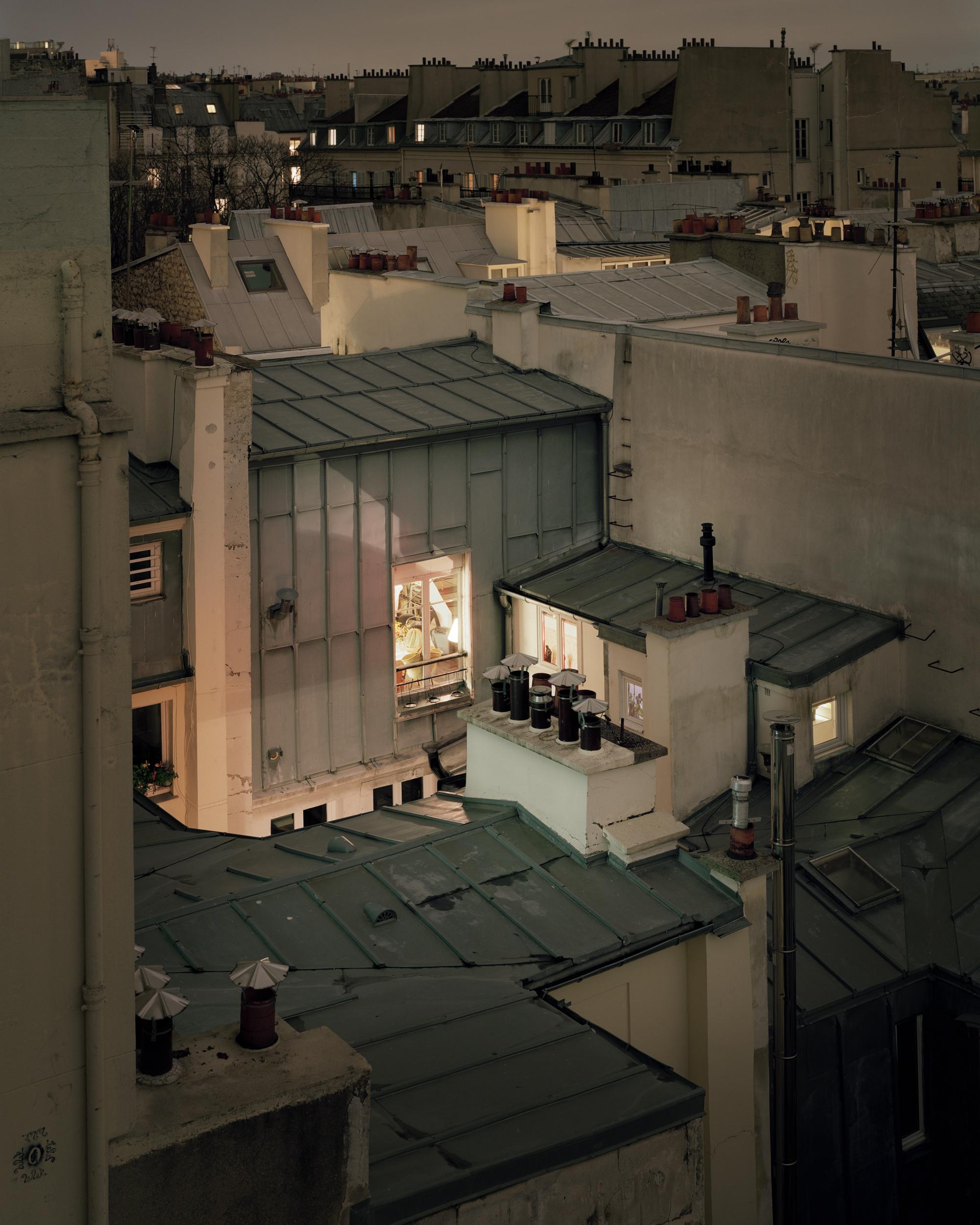 alain-cornu-paris-rooftops2