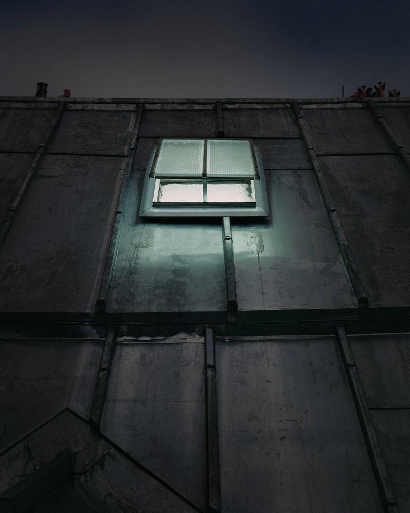 alain-cornu-paris-rooftops4