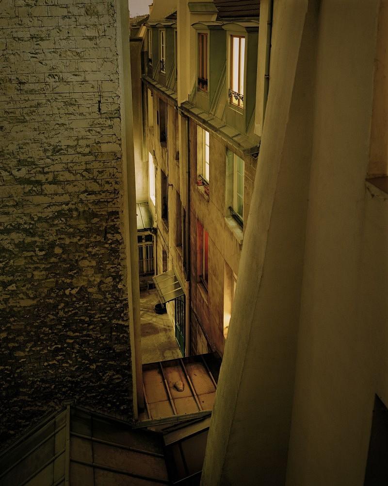 alain-cornu-paris-rooftops5