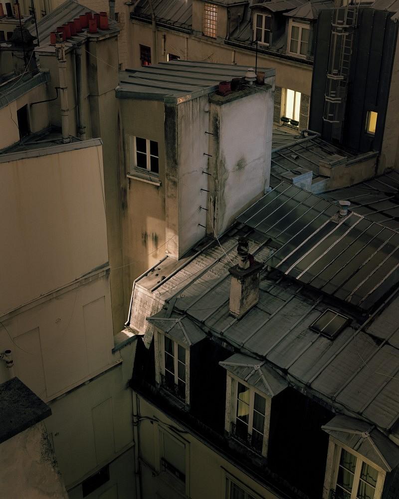 alain-cornu-paris-rooftops6