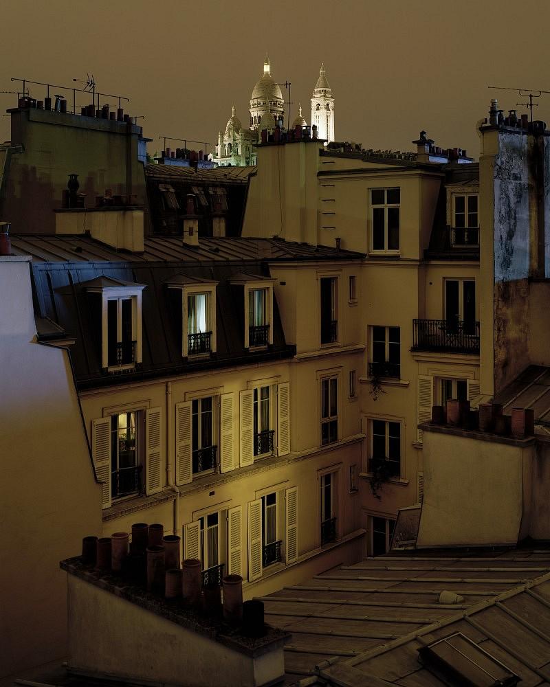 alain-cornu-paris-rooftops7