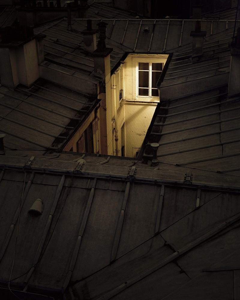 alain-cornu-paris-rooftops8