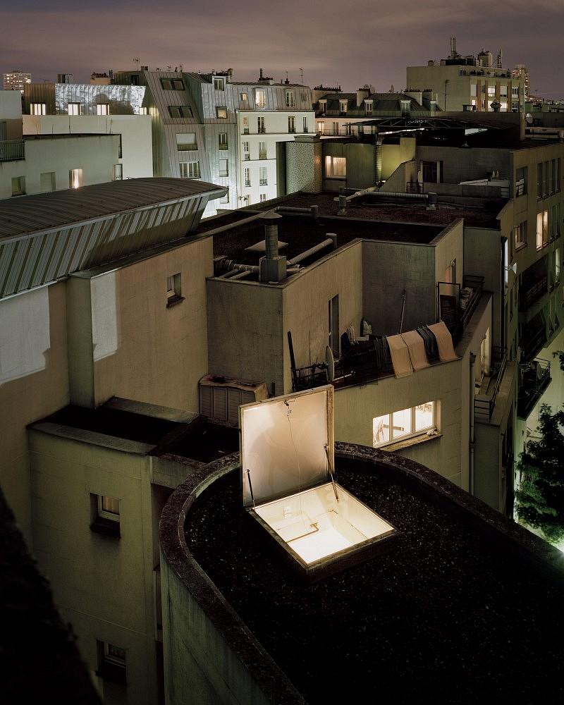 alain-cornu-paris-rooftops9