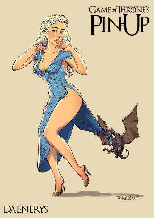 games-of-thrones-pinup13
