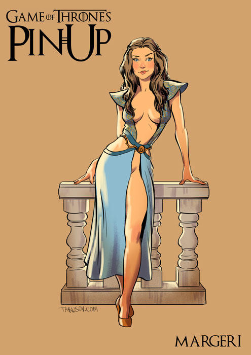 games-of-thrones-pinup3