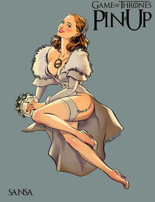 games-of-thrones-pinup4
