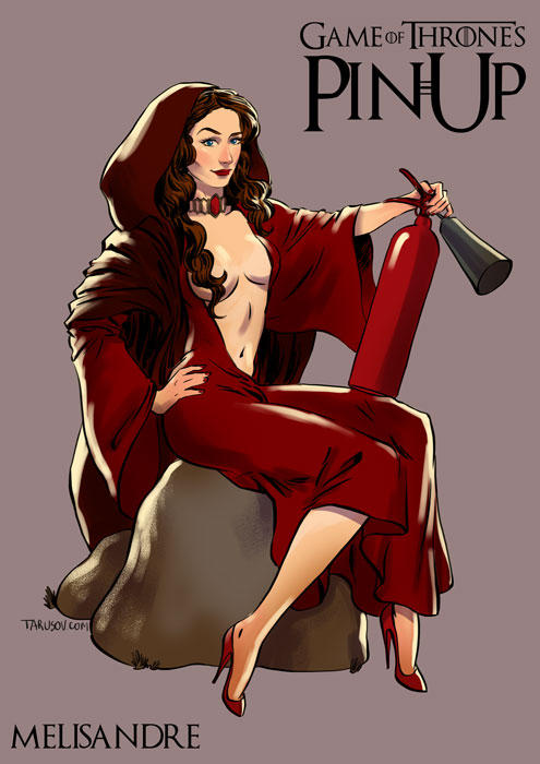 games-of-thrones-pinup6