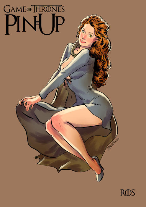 games-of-thrones-pinup8