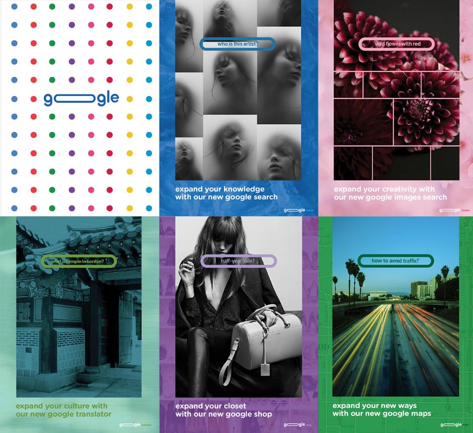 google-rebranding-student-concept4