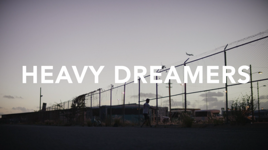 heavy-dreamers1