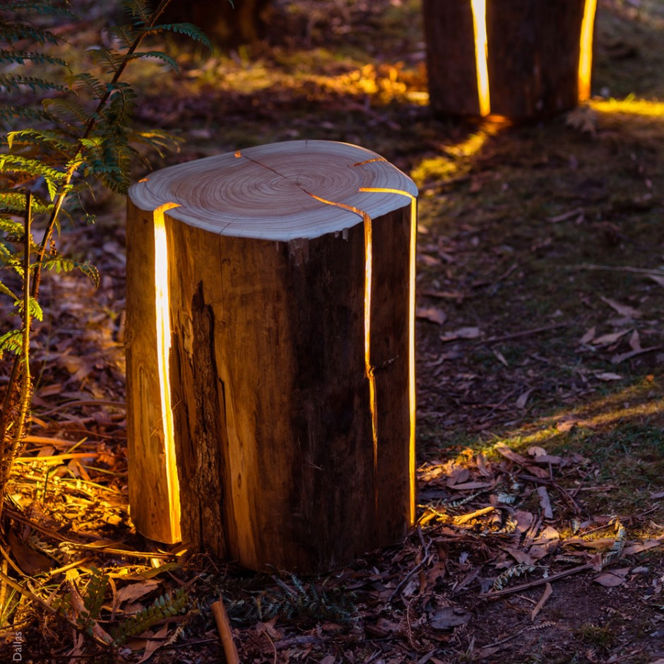 log-lamp1