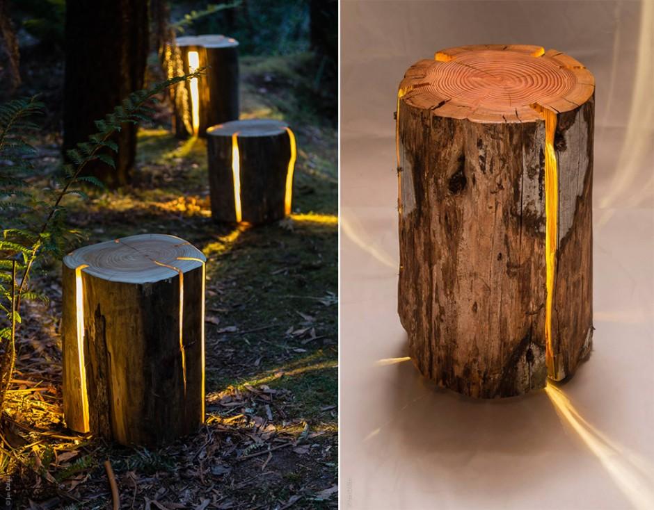 log-lamp2