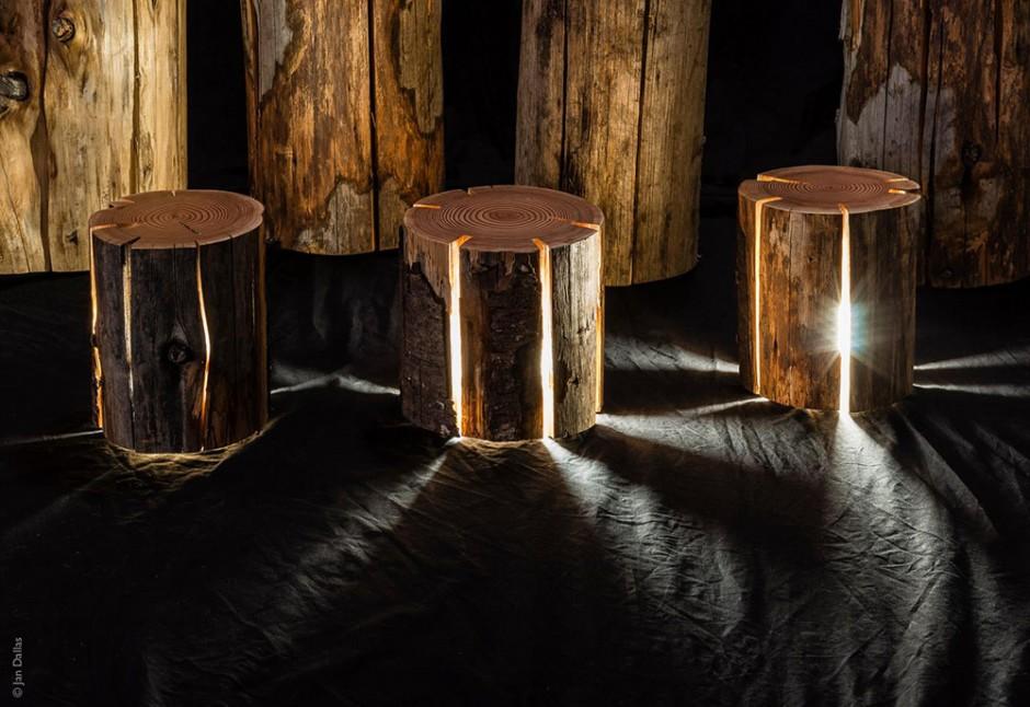 log-lamp4