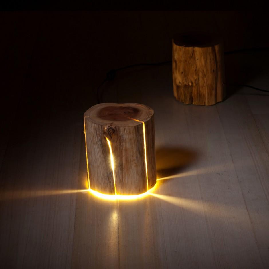 log-lamp6
